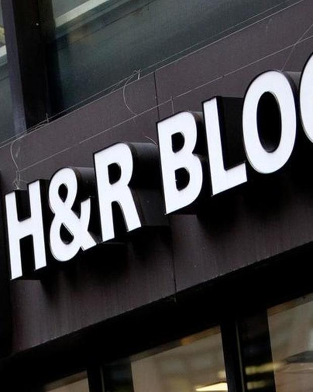 H&R Block is Raising Its Dividend Despite Client Declines