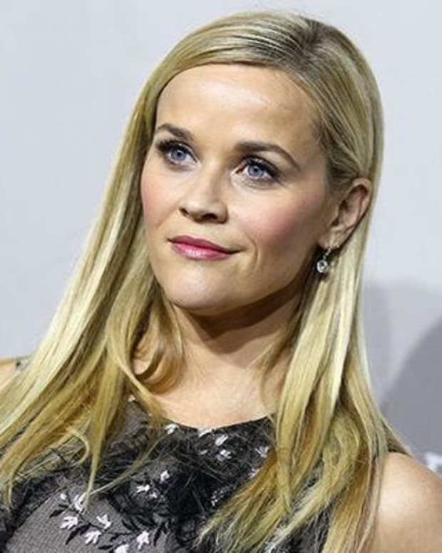 39. Reese Witherspoon