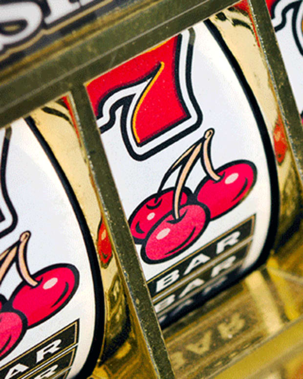 Caesars, Boyd to Release Fourth-Quarter Results on Valentine's Day