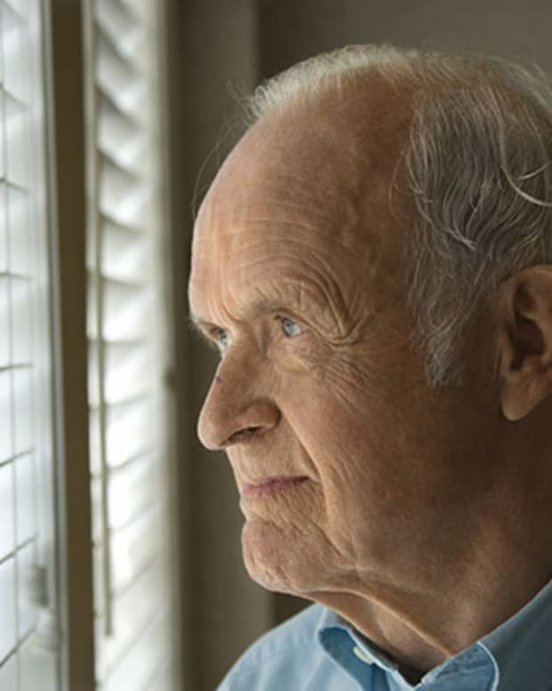 Elder Financial Abuse Is Worse Than You Think