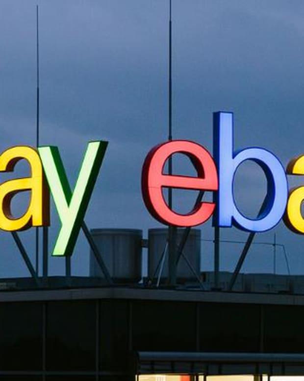eBay (2014)