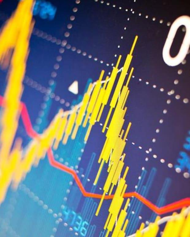 Four Small-Cap Stocks Set to Spring Higher