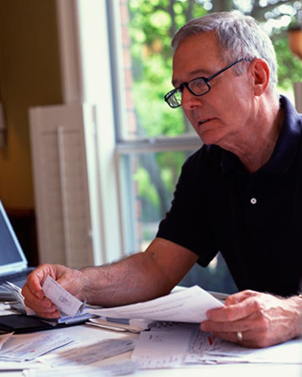 Top 10 Retirement Income Sources: How Many Are You Tapping?