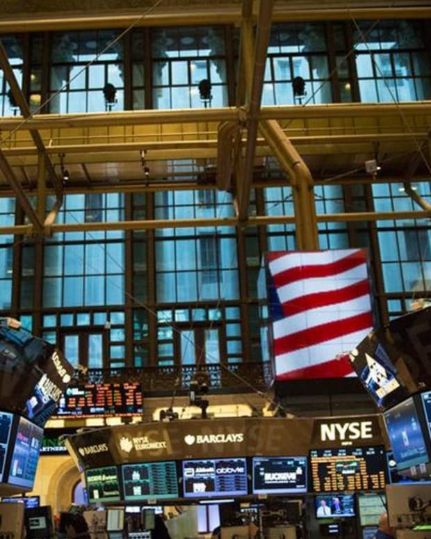 Air Products' Spin Off Versum Materials Begins Trading on the NYSE