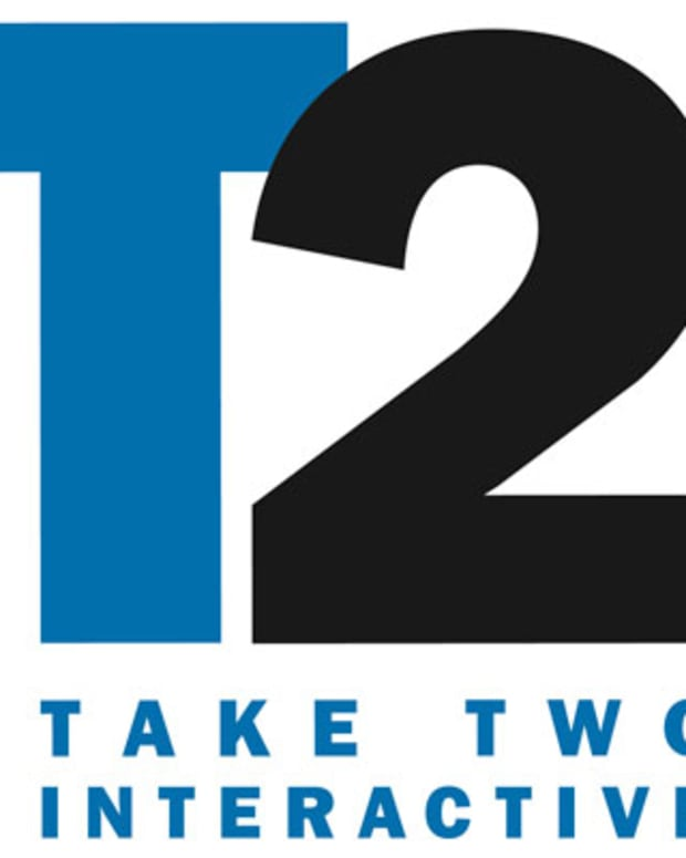 Take-Two Bets $250 Million on Mobile Gaming With Social Point Deal