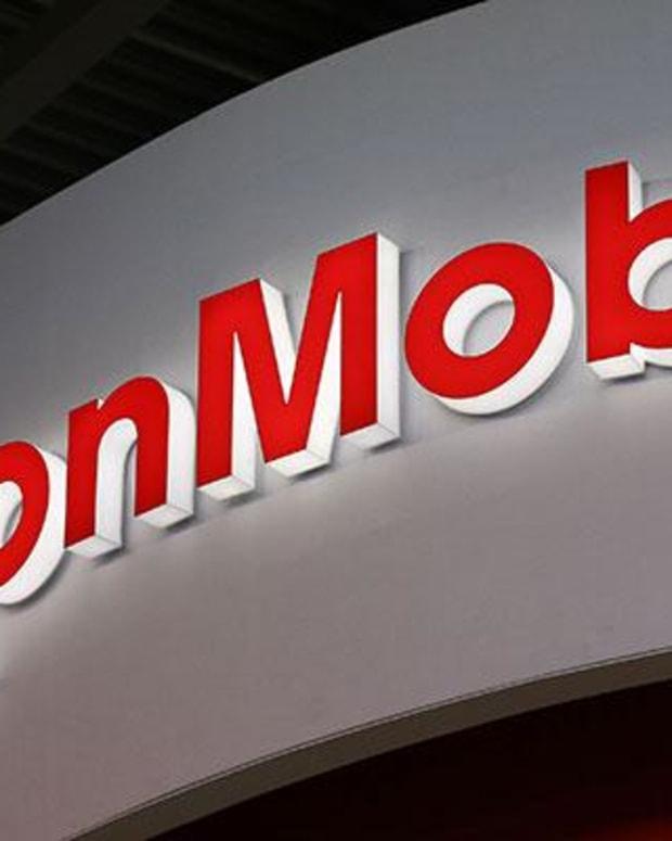 63. Exxon Mobil Corp. (XOM)