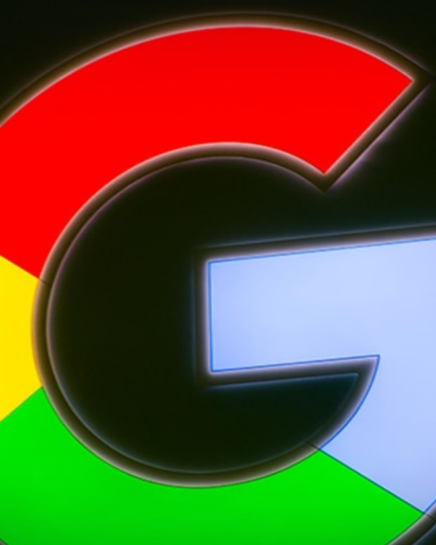 Google Has Set its Sights on the Billion Customers in India