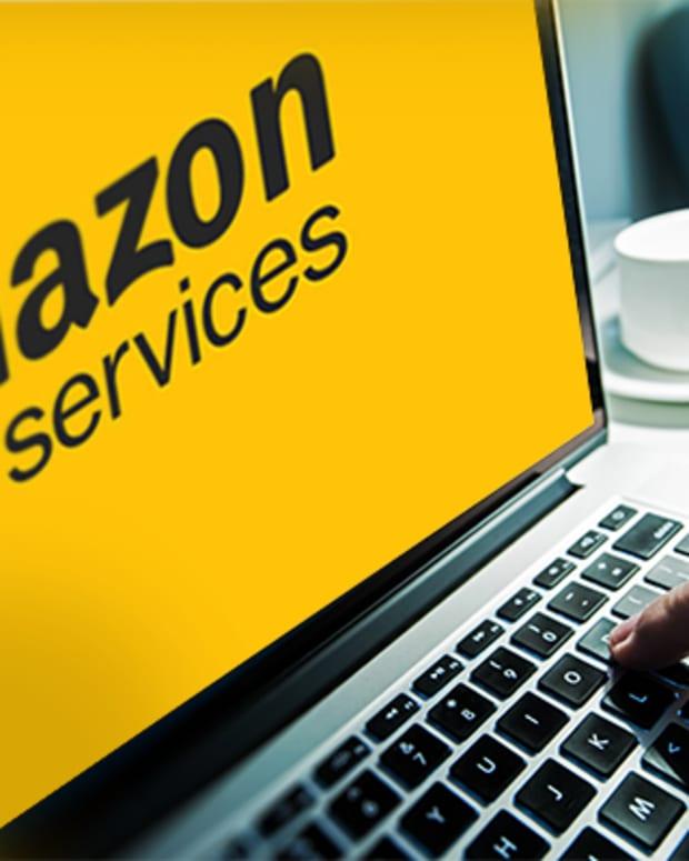 Amazon Developing Language Translation for AWS