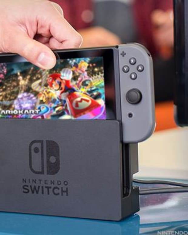Gamers Cheat Sheet, 5 Best Nintendo Switch Reviews to Read Before You Buy One