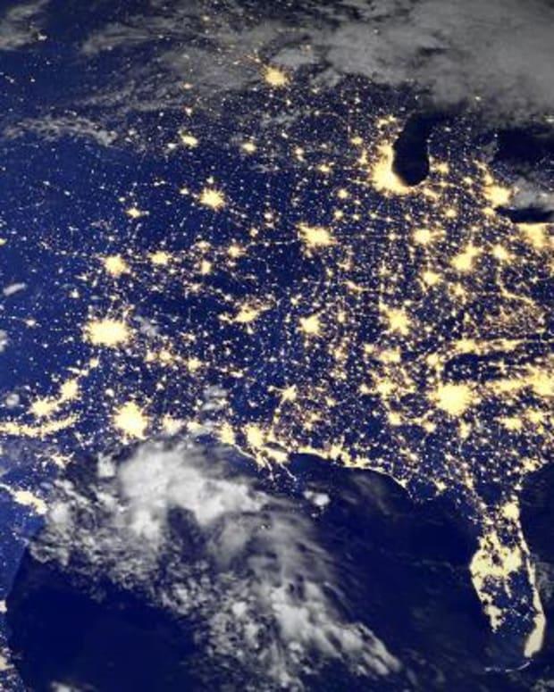 NextEra Energy: Cramer's Top Takeaways