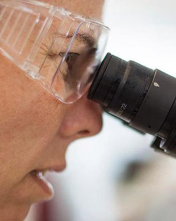 French Authorities Suspend AB Science Clinical Trials, Days Before ALS Drug Data Reveal