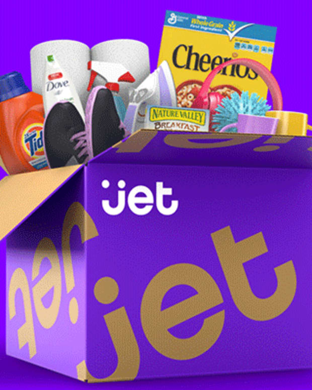 Walmart lacks a significant presence among urban, affluent customers—that's partly why the company paid $3.3 billion for online retailer Jet.com last year. Another concept could expand Walmart's reach even further.