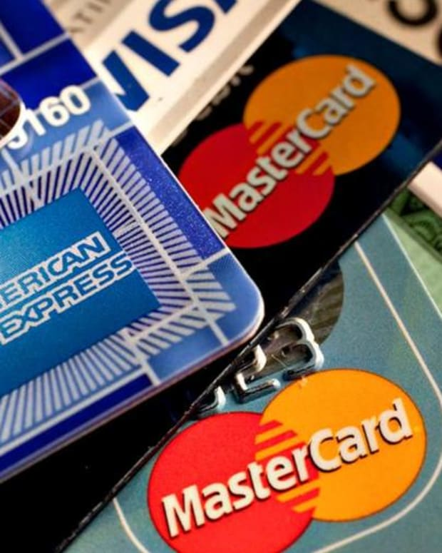 Are Credit Card Rewards Programs Dying Out?
