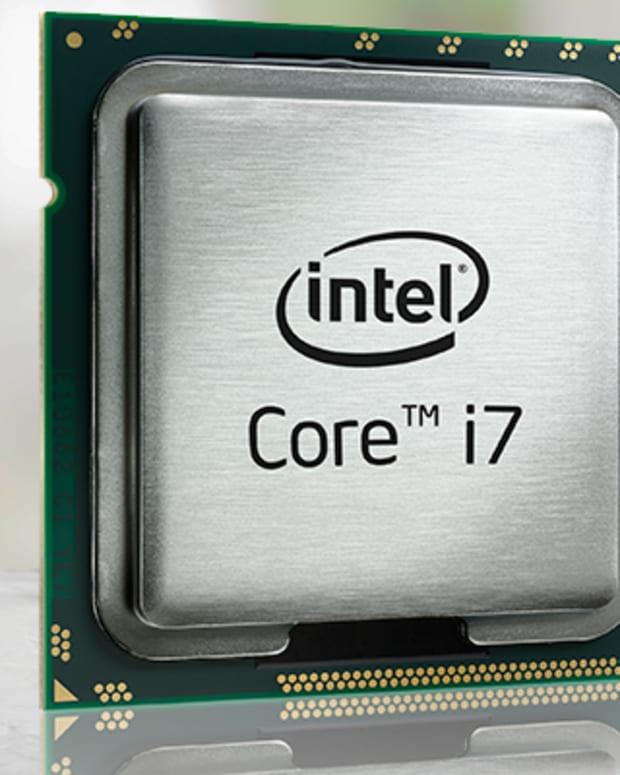 Intel Accuses Qualcomm of 'Abusive Practices'
