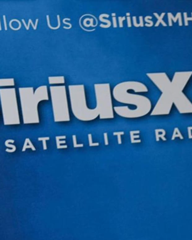 Sirius XM Seeks to Invest in Pandora Media