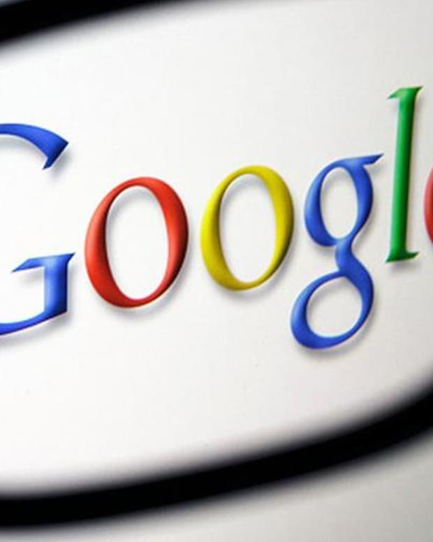 Google Plans to Add an Ad Blocker to Chrome Browser