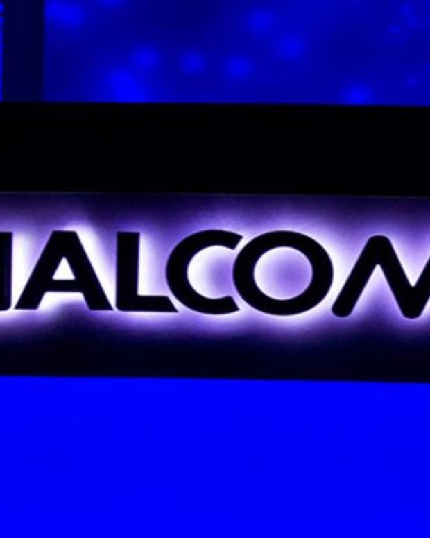 Qualcomm's Results May Be Overshadowed by Apple, FTC Lawsuits