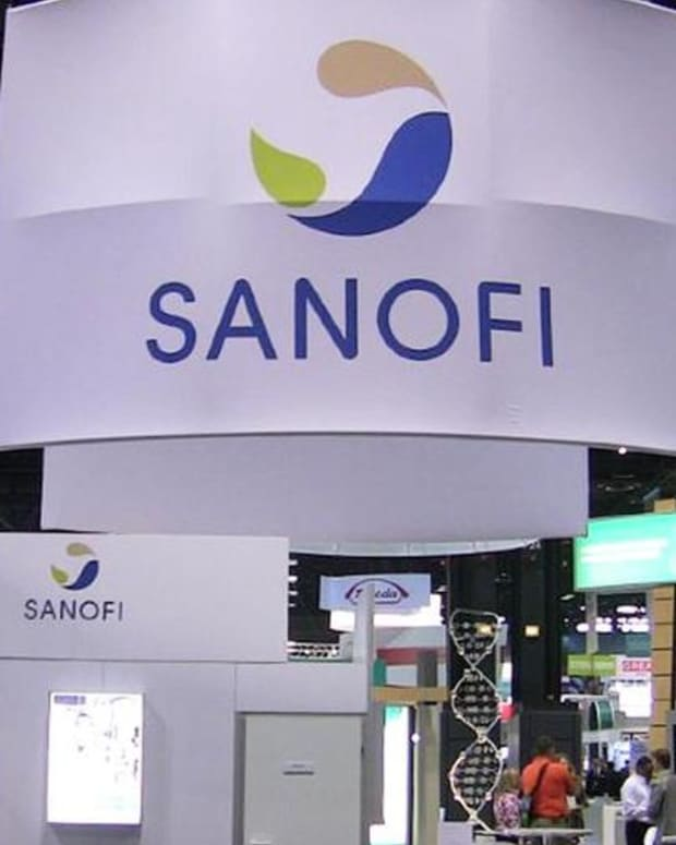 Sanofi to Pay for Drug Overcharges