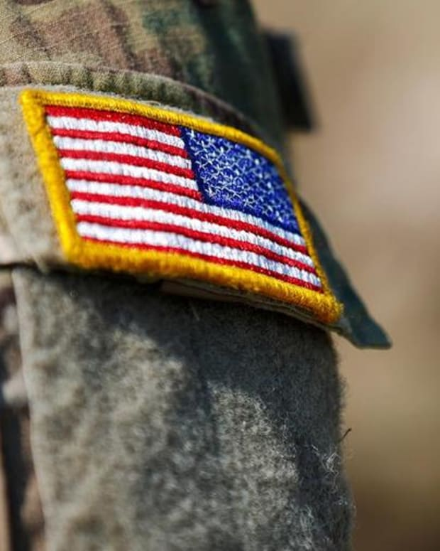 10 Tips Veterans and Active Duty Personnel Should Know About Buying Real Estate