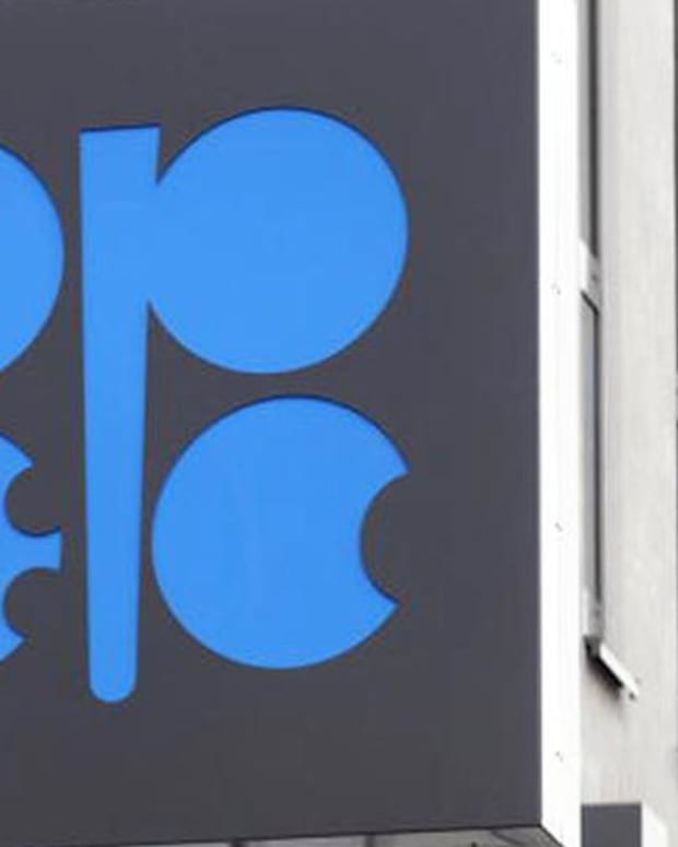 OPEC Is Likely to Extend Production Cuts but That Won't Do Much for Prices