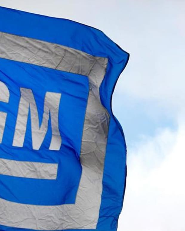General Motors Sells European Business to Peugot, BNP Paribas and Other News