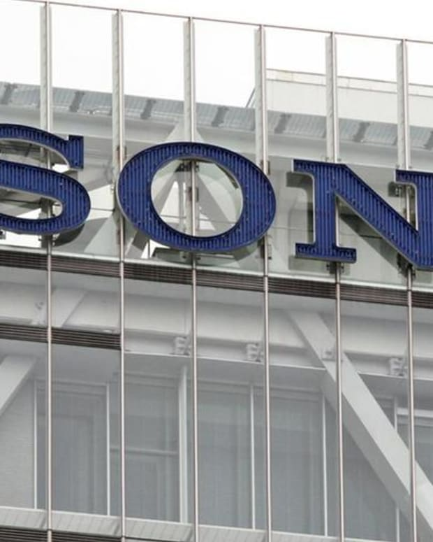 Sony Patent Infringement Claim Will Launch Investigation of FujiFilm Imports