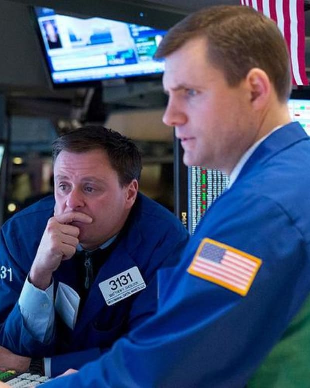 The Future of the Stock Market Depends on Second Quarter Earnings
