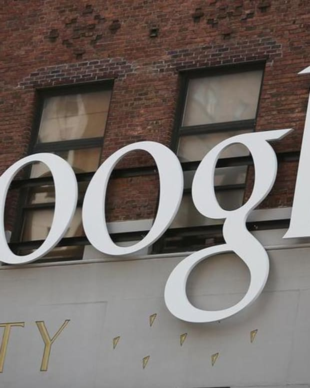 Google Adds Shopping Feature in their Image Search