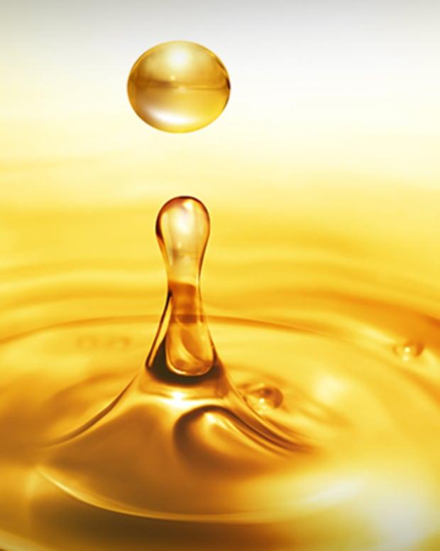 7. Chemicals