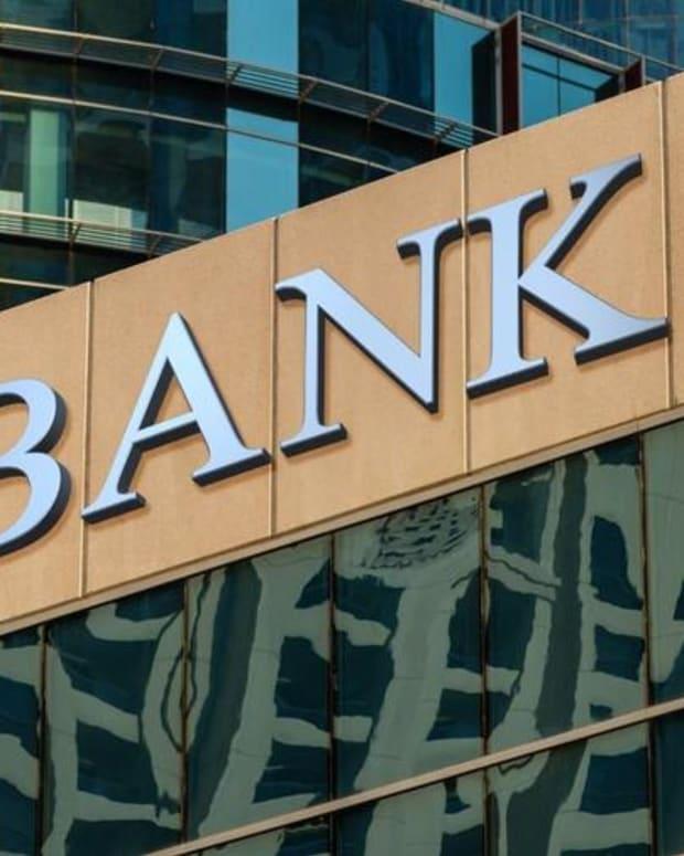 Citigroup, JPMorgan Chase Post Declines in Bond Trading Revenue