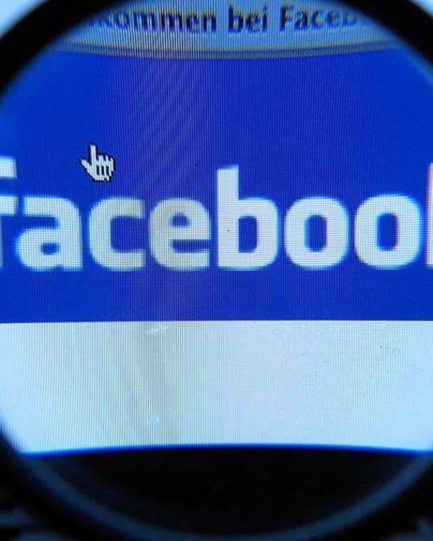 Inside Facebook's Secret Hardware Plans