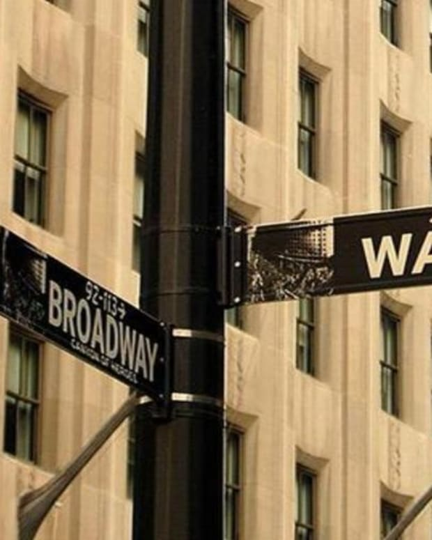 Wake Up Wall Street: Facebook Approaches Two Billion Users