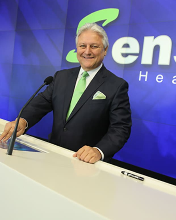 Sensus Healthcare Offers Non-Surgical Option for Non-Melanoma Skin Cancer