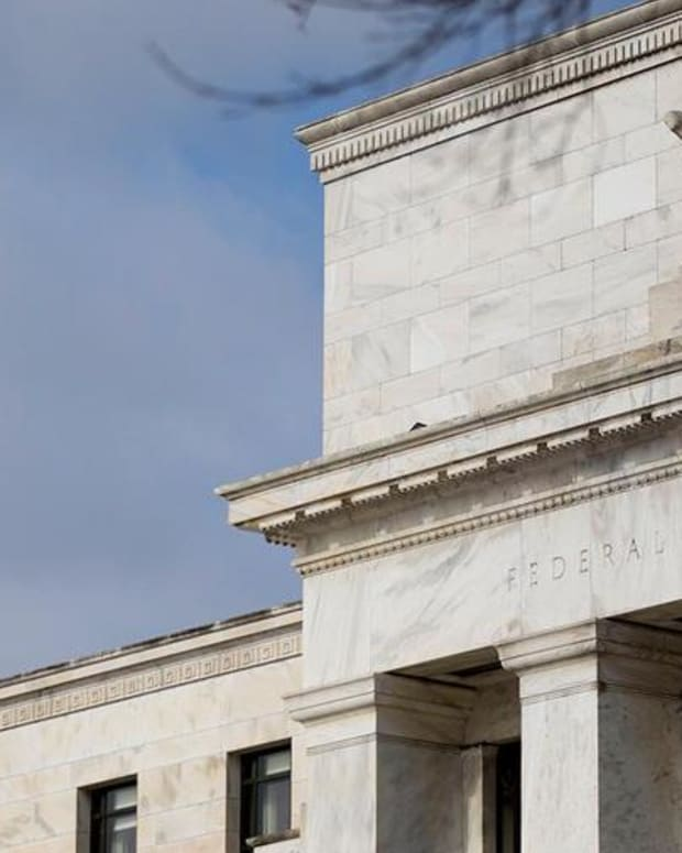 Federal Reserve Likely to Maintain Its 2017 Rate Hike Forecasts
