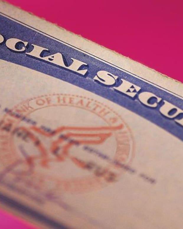 4 Ways Social Security May Change Under Trump