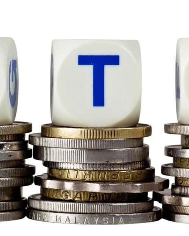 ETFs vs. Individual Stocks: Jim Cramer Weighs In
