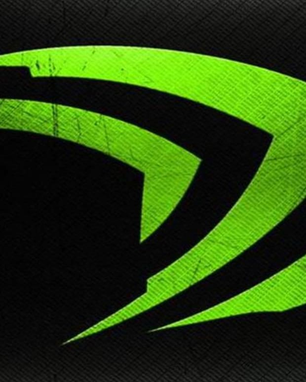 Why Our Columnist Likes Nvidia and Intel for 2017's Second Half