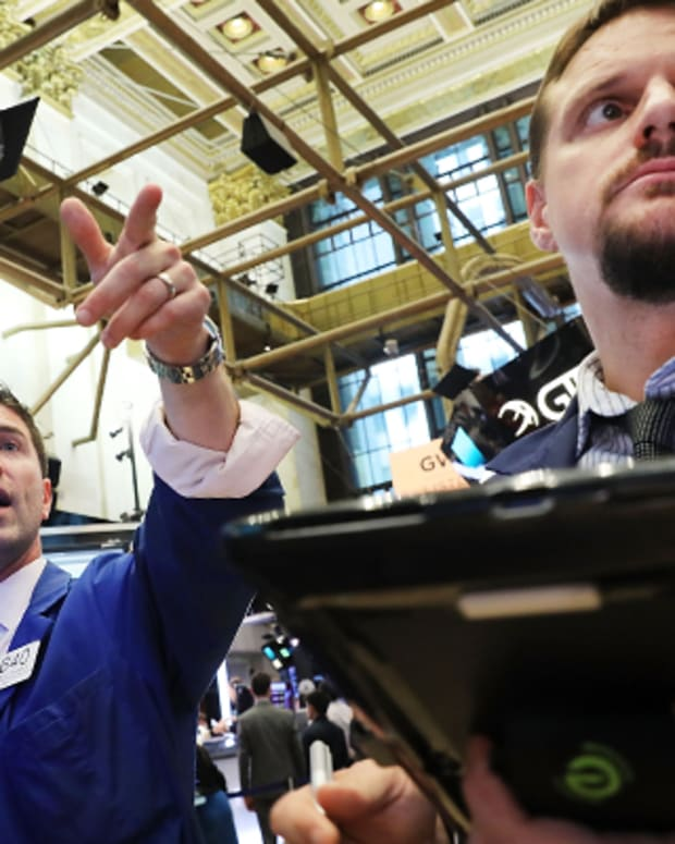 NYSE Wants to Delay Late-Afternoon News to Avoid Confusion, Market Disruption