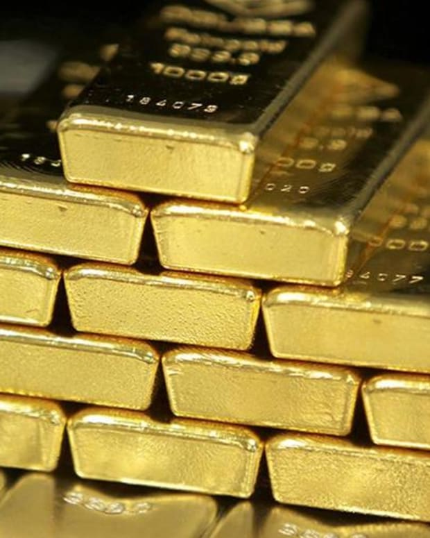 Can Gold, Silver Momentum Hold Ahead of Fed's June Meeting?