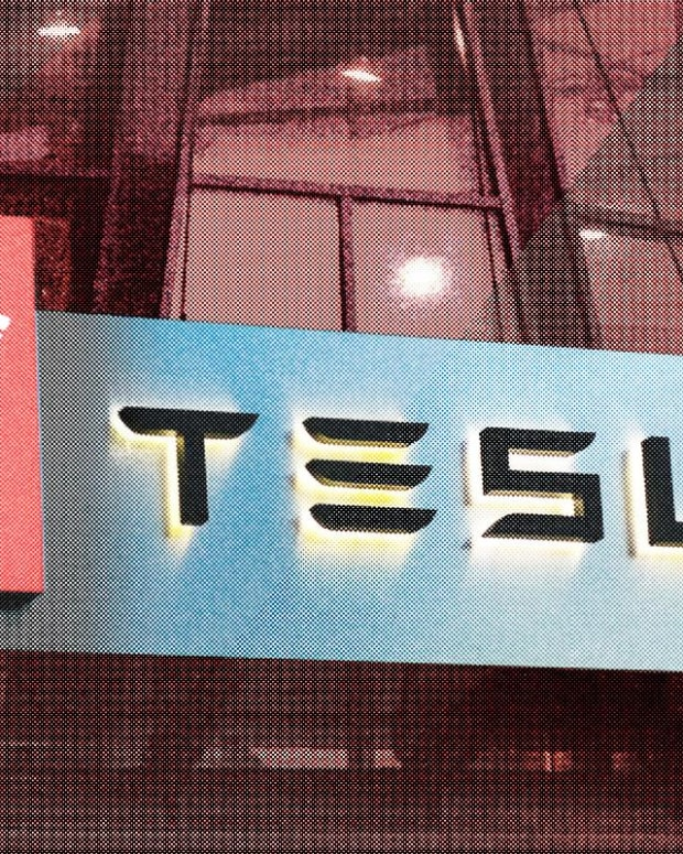 Beyond the Broken Glass: 4 Things to Know About the Tesla Cybertruck