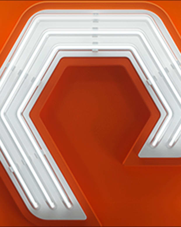 Pure Storage and Splunk: A Tale of Diverging Data-Storage Providers?
