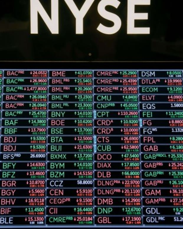 Uptick In Markets Likely After 'phase One' Trade Deal, But US-China Relations Expected To Turn Ugly Again After US Presidential Election