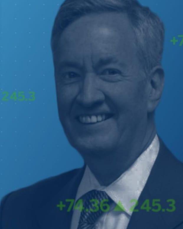Economist Perspective: Aramco IPO Set to Reshape Oil?