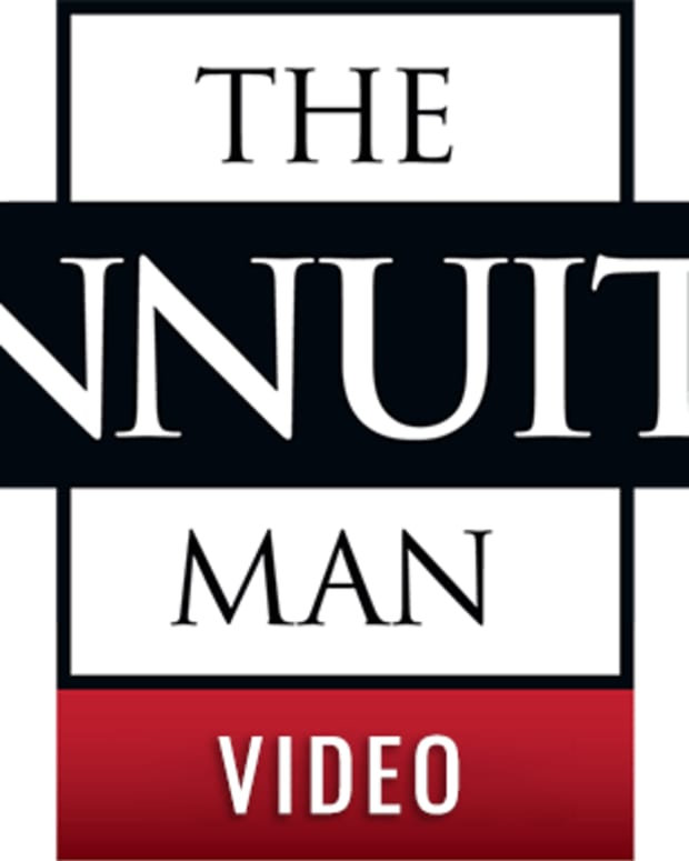The_Annuity_Man_video_2