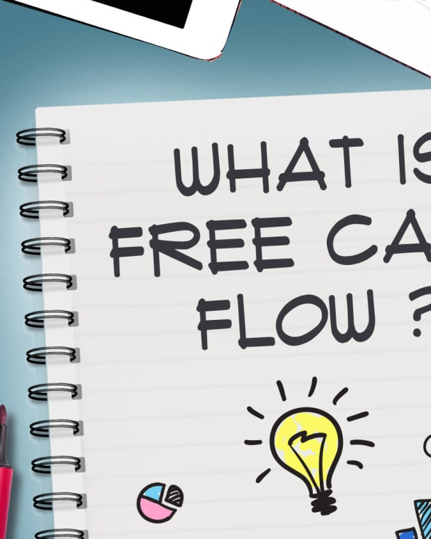 free_cash_flow Thumb
