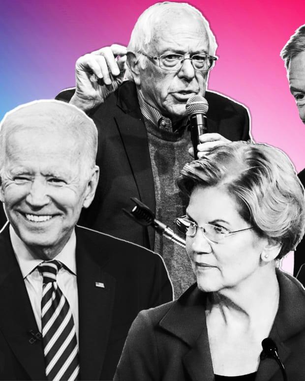 democratic_candidates_1219