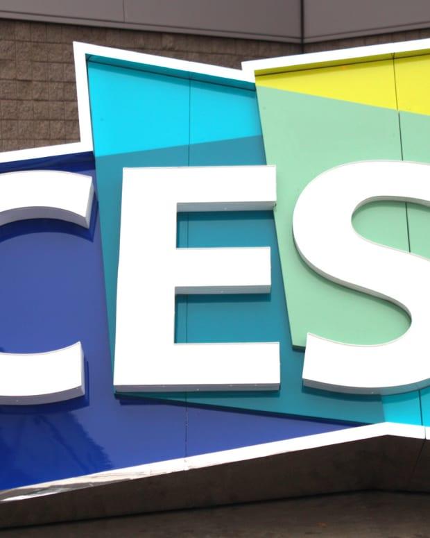 CES Lead