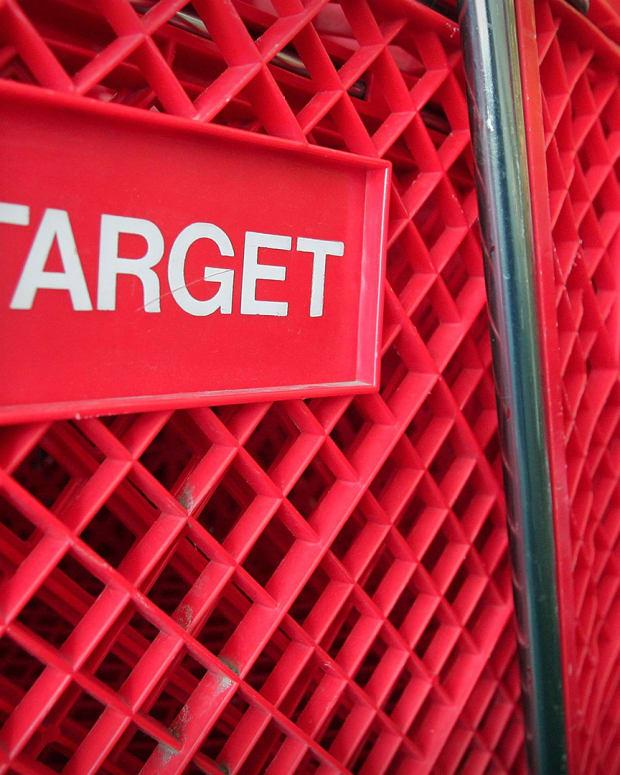 Target Lead