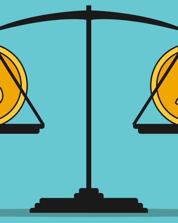 Balanced Fund Lead