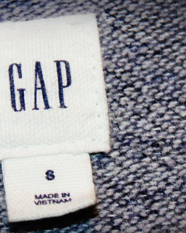 gap-4